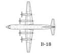 Ilyushin Il-18.png