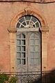 Image-Vaucluse-roussillon-porte-2.jpg