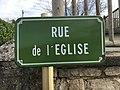 Image de Ferrières-les-Bois (Doubs, France) en janvier 2018 - 8.JPG
