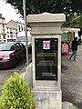 Image de Saint-Claude (Jura, France) en juillet 2018 - 2.JPG