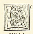 Image taken from page 215 of 'The Works of Alfred Tennyson, etc' (11061826174).jpg
