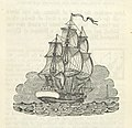 Image taken from page 311 of 'The Tragedy of the Seas; or sorrow on the ocean, lake and river, from shipwreck, plague, fire and famine' (11225065175).jpg