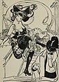 Images galantes et esprit de l'etranger- Berlin, Munich, Vienne, Turin, Londres (1905) (14773176821).jpg