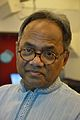Imdadul Haq Milon - Kolkata 2015-10-10 5217.JPG
