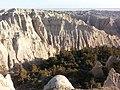 Imlay Township, SD, USA - panoramio (1).jpg