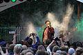 Immergut Bands-Leslie Clio141.jpg