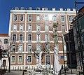 Immeuble 71 place Graça Lisbonne 2.jpg