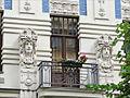 Immeuble art nouveau (Riga) (7582909422).jpg