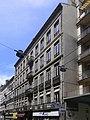 Immeuble de négociants 13 rue république saint etienne vue 3.jpg