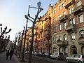 Immeubles Victoire.jpg
