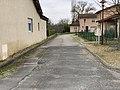 Impasse Bouly St Jean Veyle 2.jpg