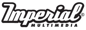 Imperial Multimedia - Logo of Imperial Multimedia. Established in 1999.