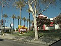 In-N-Out Burger - panoramio.jpg