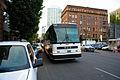 In-Service Day 2012 (8054490362).jpg