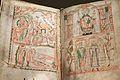 In Cantica, 1160-1170, exh. Benedictines NG Prague, 150626.jpg