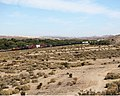 In and Around Barstow, CA (15279528624).jpg