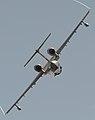 In flight. (5008530477).jpg