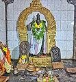 In side Temple of Varadaraja.jpg