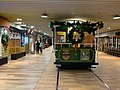 In the Big City shopping mall 02.jpg