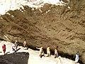 In the canyon (Saklıkent) - panoramio.jpg