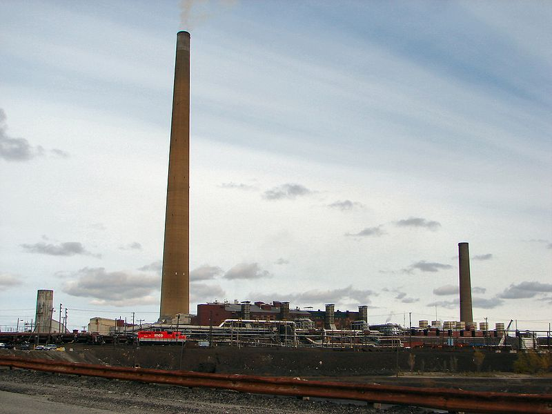 File:Inco Superstack.JPG