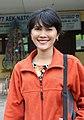 Indah Nova Ida Manurung.jpg