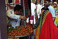 India DSC01014 (16721637272).jpg