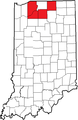 Indiana (NTC).png