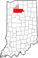 Indiana (TVAC).png