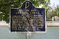 Indianapolis - Canal Walk (2504841996).jpg