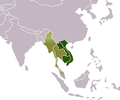 Indochina Peninsula.png