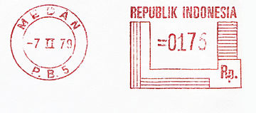 Indonesia stamp type DA7.jpg