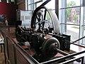 Industriemuseum Lohne Dampfmaschine.jpg