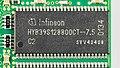 Infineon HYB39S128800CT-7.5-8639.jpg