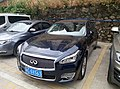 Infiniti Q70L 2.5 CN-Spec 16 (Y51, After Minor change).jpg