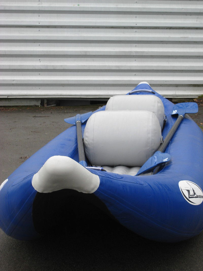 Inflatable kayak.JPG
