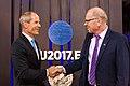 Informal meeting of economic and financial affairs ministers (ECOFIN). Handshake (37049503346).jpg