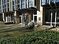 Infotafel - Bank- Bürogebäude - Kohlhökerstraße 29 (Lage).jpg