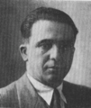 Ing. Manilio Zerbinati.png
