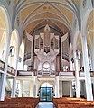 Ingolstadt, Matthäuskirche (3).jpg