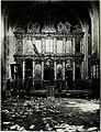 Inneres der Kirche in Loznica. (BildID 15593765).jpg