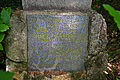 Inschrift Marterl Schottenhof.jpg