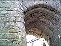 Inside Denbigh old town gate - geograph.org.uk - 11203.jpg