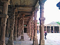 Inside Qutb Minar complex, New Delhi (11).jpg