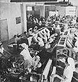 Inside Ryukyu Tobacco Factory.JPG