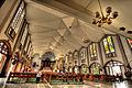 Inside Taytay Church.jpg
