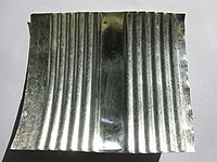 Inside of a tin platted can.jpg