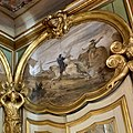 Inside the National Palace of Queluz (33973934578).jpg