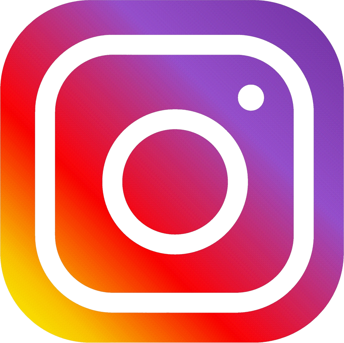 Instagram - Wikipedio