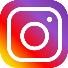 Logo do Instagram